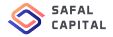 Safal Capital Services Pvt. Ltd.